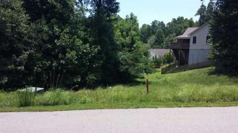 112 Beacon Ct, Demorest, GA 30535
