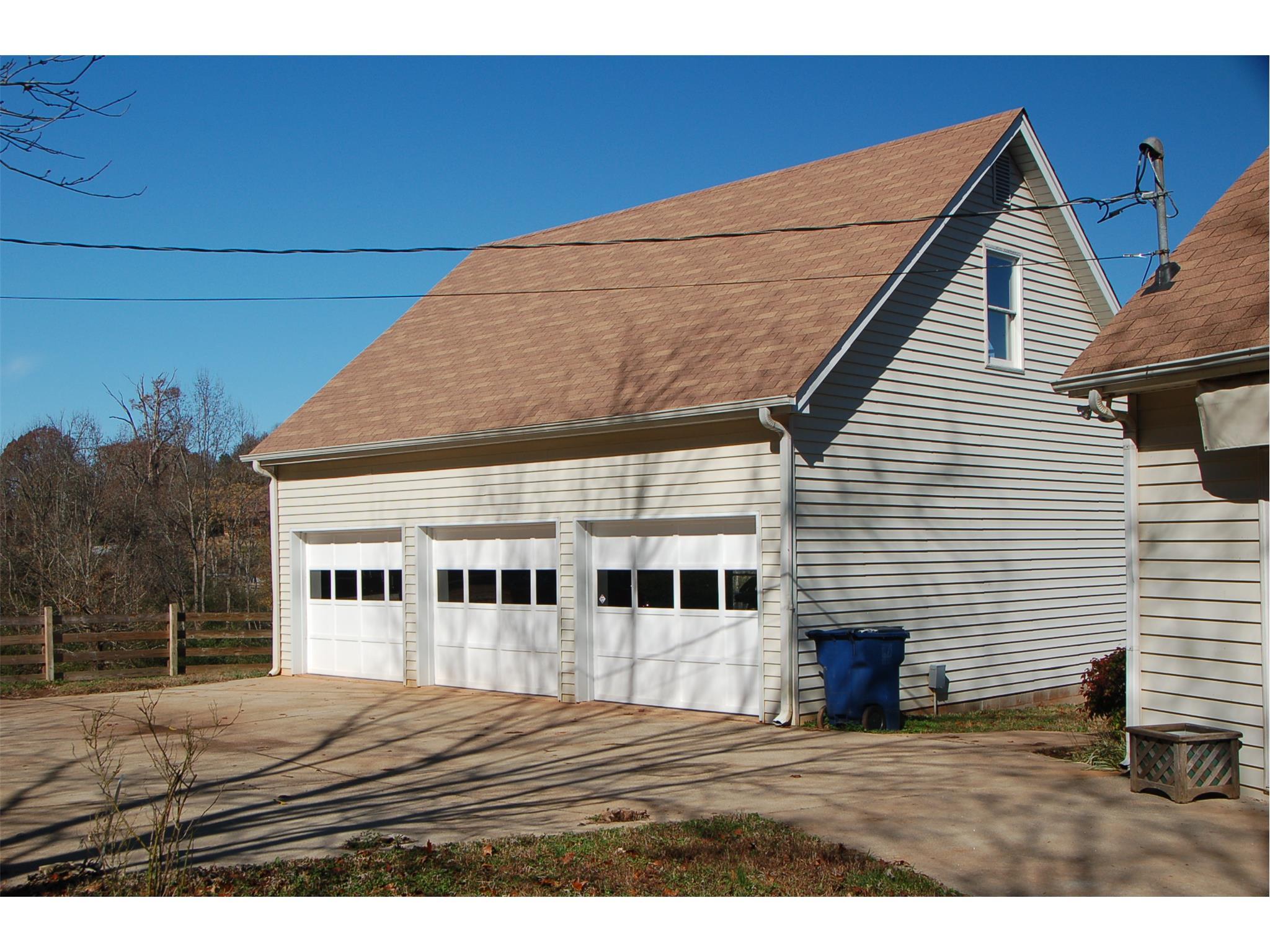 0 Harmony Church Road, Gillsville, GA 30543