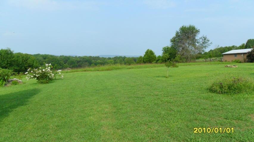 1156 Camp Road, Chickamauga, GA 30707