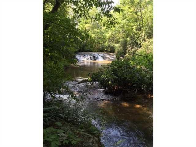 0 Nimblewill Creek Rd, Dahlonega, GA 30533