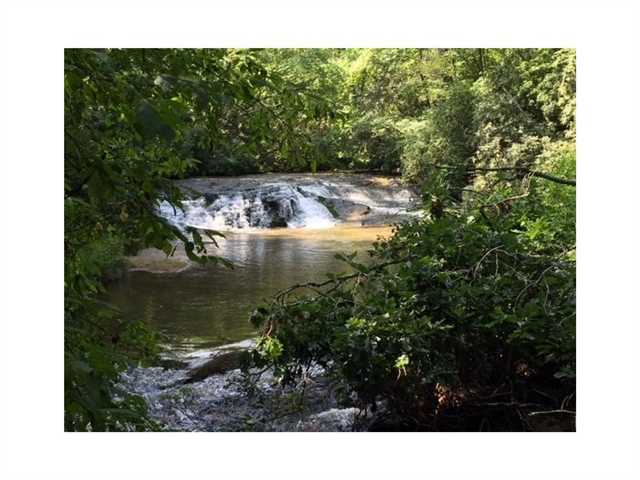 0 Nimblewill Creek Road, Dahlonega, GA 30533
