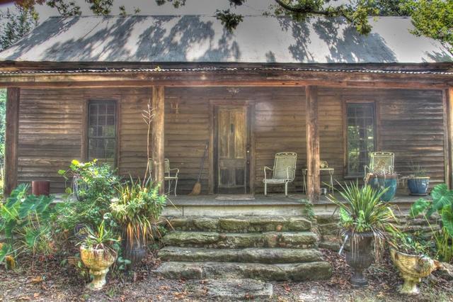 1652 Reidsboro Rd, Williamson, GA