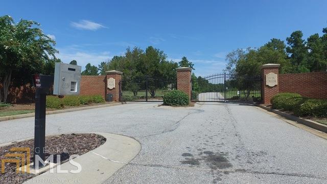 60 Fox Creek Ct, Haddock, GA 31033