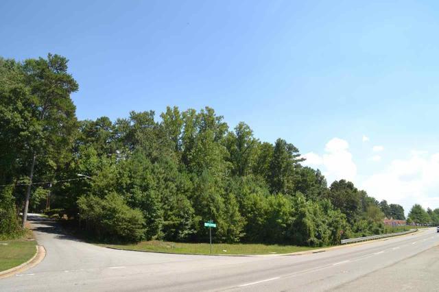 0 John St, Sugar Hill, GA 30518