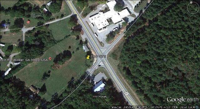 754 County Line Auburn Rd, Winder, GA 30680