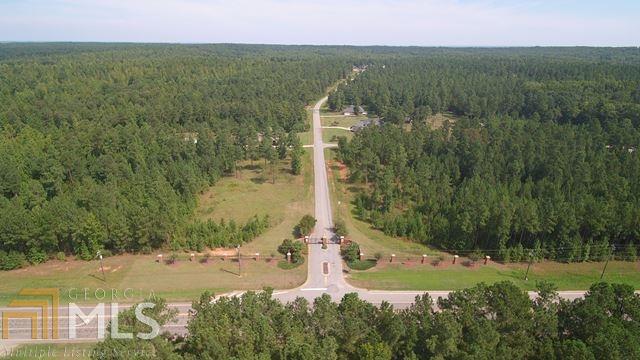 50 Fox Creek Drive, Haddock, GA 31033