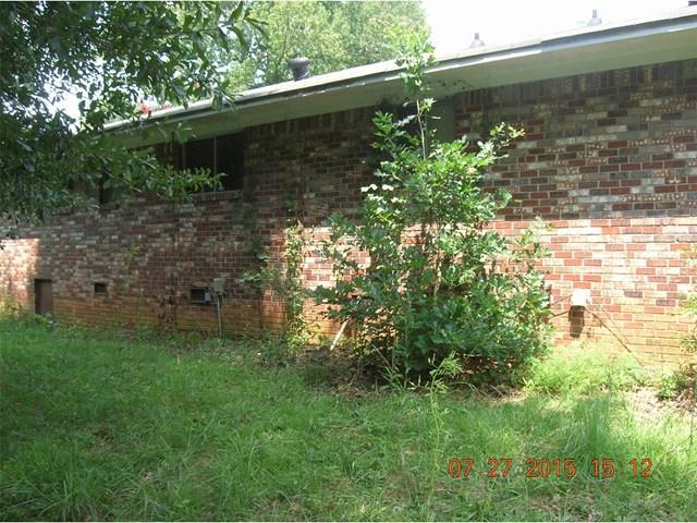 1578 Pintail Road #N/15, Jonesboro, GA 30238