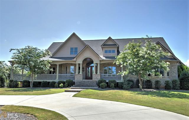 1090 White Oak Way, Buckhead, GA 30625