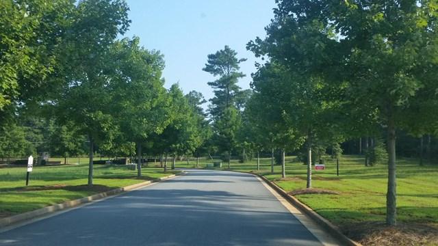 429 Fox Valley Drive #LOT 25, Monroe, GA 30656
