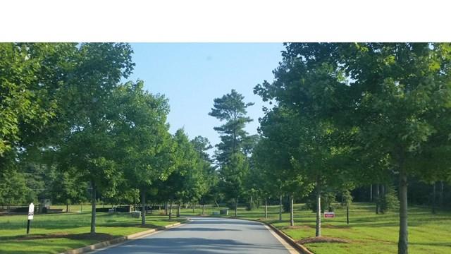 417 Fox Valley Drive #LOT 26, Monroe, GA 30656