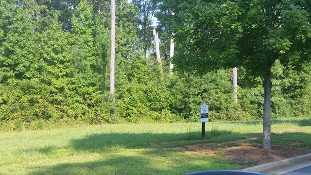 405 Fox Valley Drive #LOT 29, Monroe, GA 30656