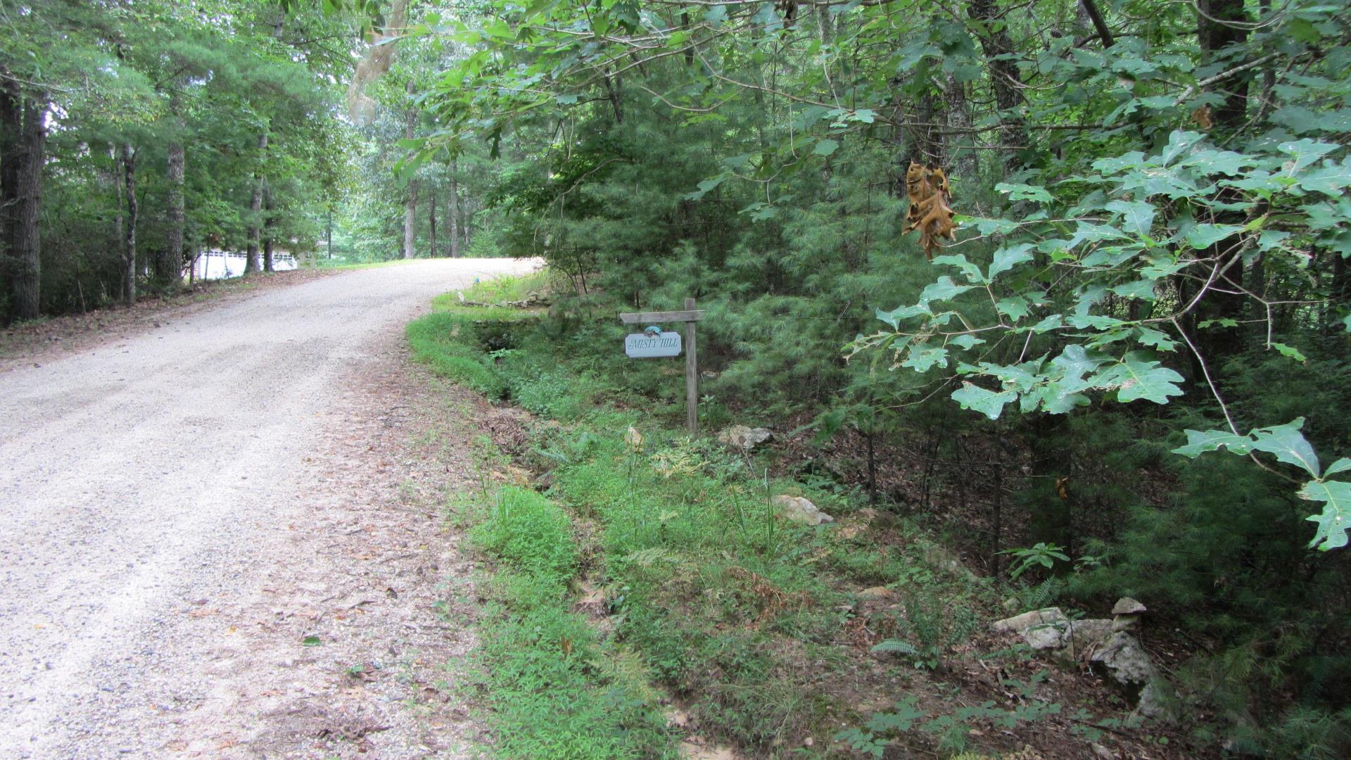 0 Mount View Lane #4, Clarkesville, GA 30523