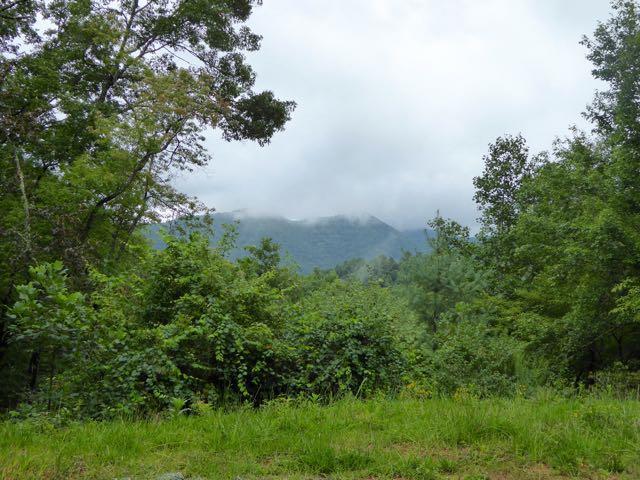 0 Gateway Forest Dr #34, Dillard, GA 30537