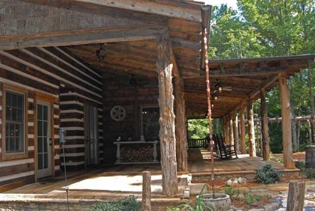 0 Utana Bluffs Trail #24, Ellijay, GA 30540