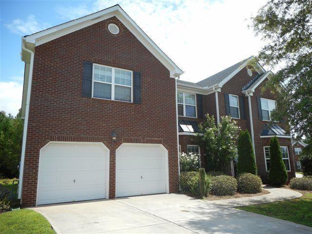 Loans near  Talkeetna Ct, Atlanta GA