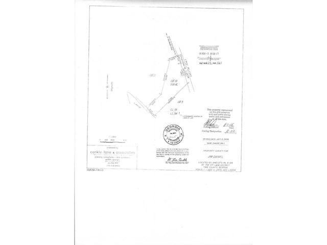 0 Chandelle Lane #10, Williamson, GA 30292