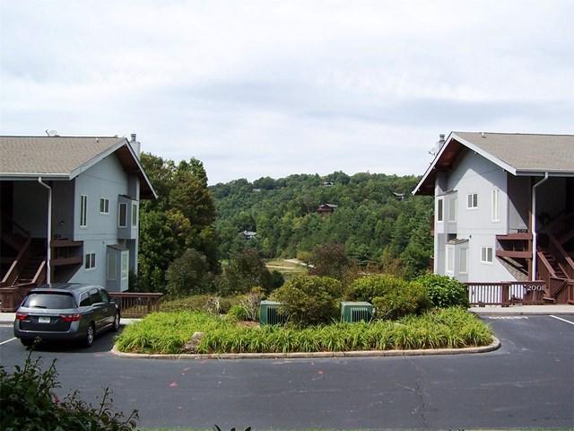 5002 Valley View Condo 117 Sun Valley, Sky Valley, GA 30537