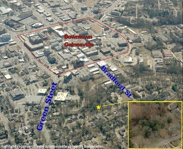 319 Forrest Ave, Gainesville, GA 30501