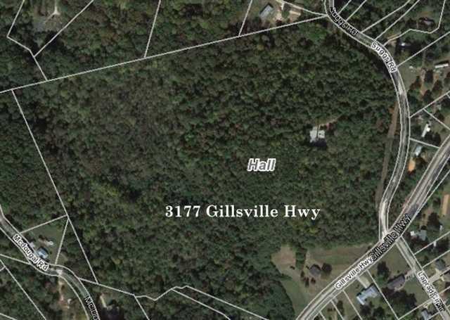3177 Gillsville Hwy, Gainesville, GA 30507
