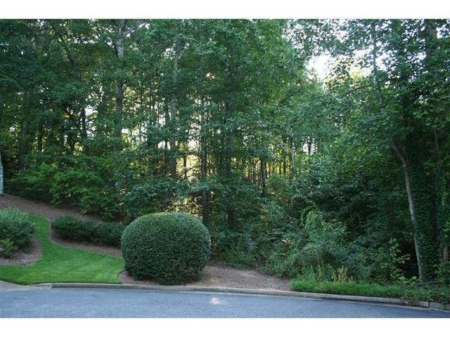 3074 Laurel Springs Dr #31, Gainesville, GA 30506