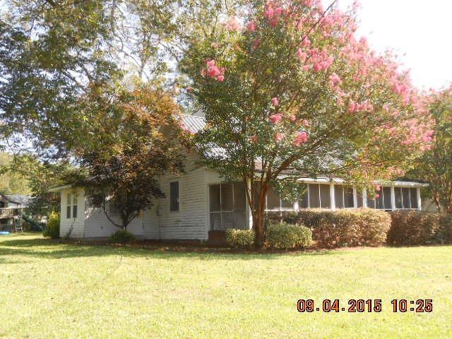 12581 Ga Hwy 109, Meansville, GA