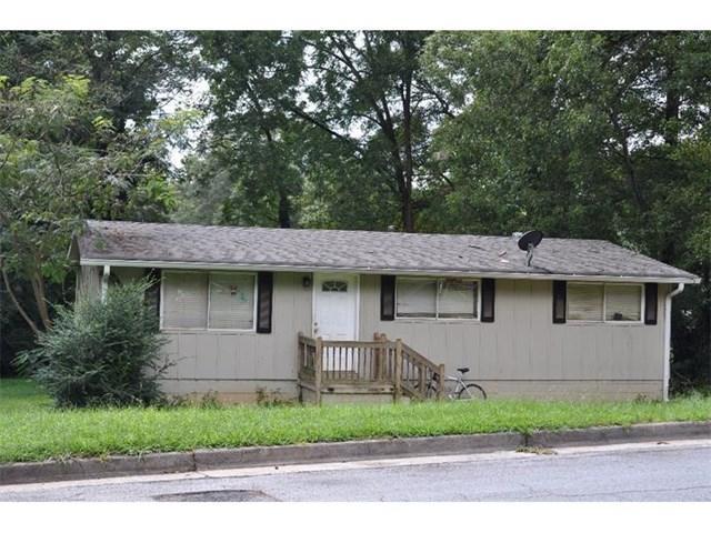 Loans near  Isa Dr, Atlanta GA