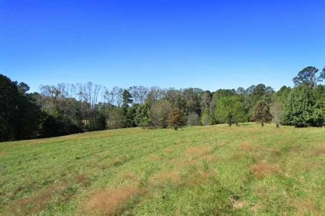 595 Lost River Bnd #23, Milton, GA 30004