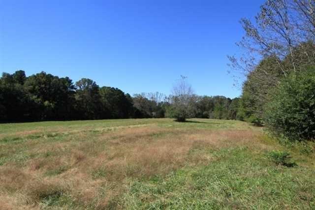 595 Lost River Bend #23, Milton, GA 30004
