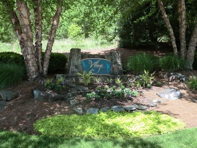 1001 Village Club Dr #LOT V 1, Clayton, GA 30525