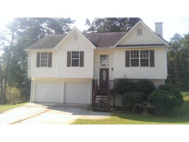 31 Oak Grove Ln, Adairsville, GA
