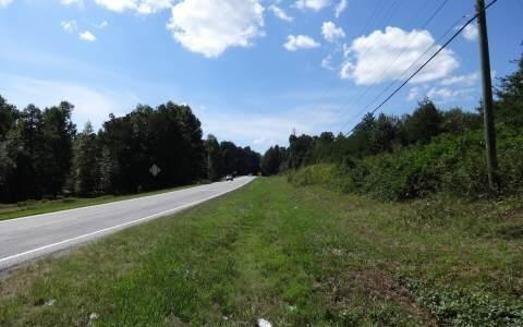 0 Highway 129 N, Cleveland, GA 30528