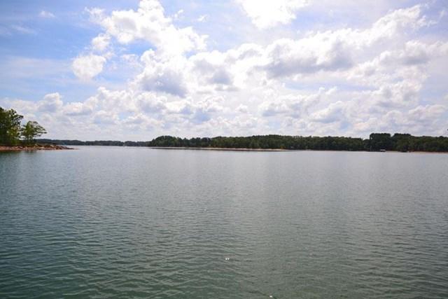 0 Blue Water Way #1A & 1B, Hartwell, GA 30643