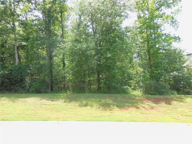 2159 Saddle Creek Drive #37, Jefferson, GA 30549