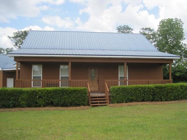 2108 Bryan Ct, Statesboro, GA 30461