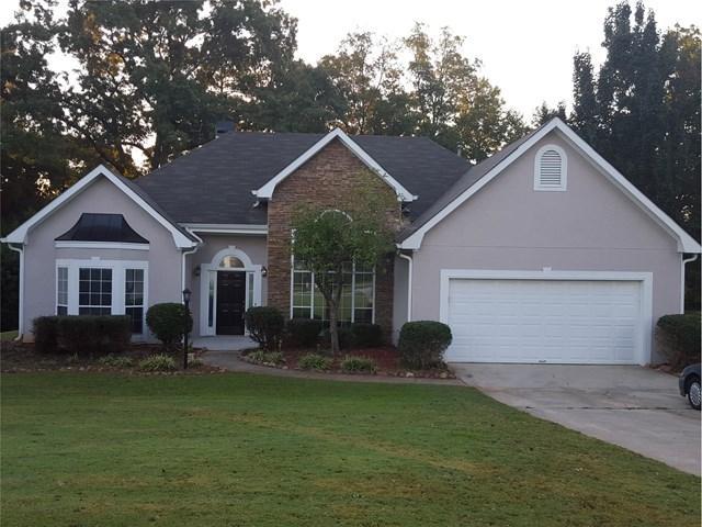 7958 Christian Ct, Jonesboro, GA 30236