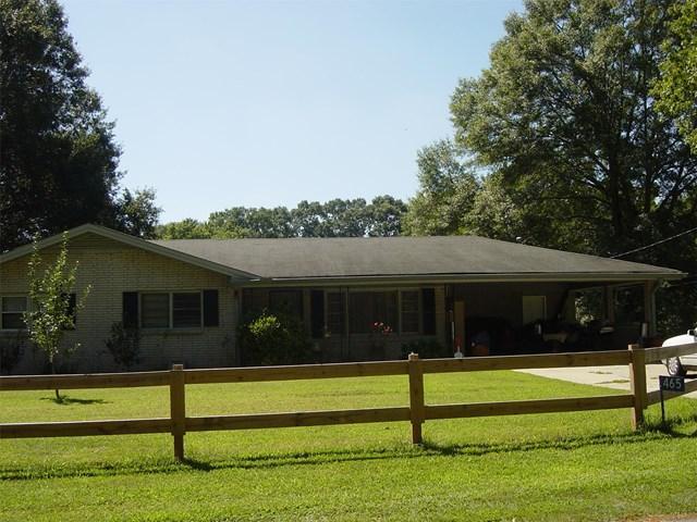 465 Center Cir, Conyers, GA 30094