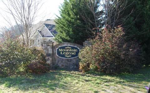 0 Springfield Dr, Clarkesville, GA 30523
