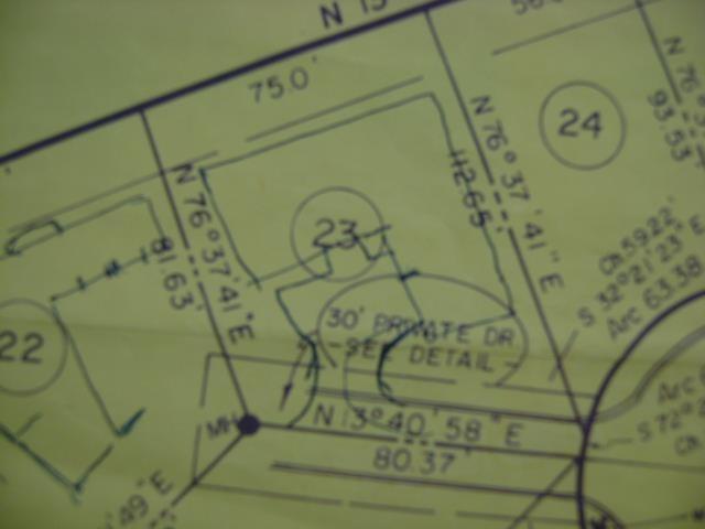 2217 Chase Way, Conyers, GA 30013