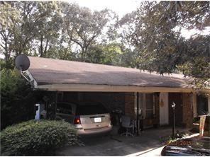 3635 Ledan Rd, Gainesville, GA 30506