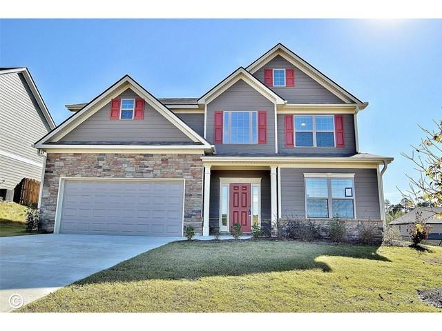 Loans near  Lexington Ln, Columbus GA