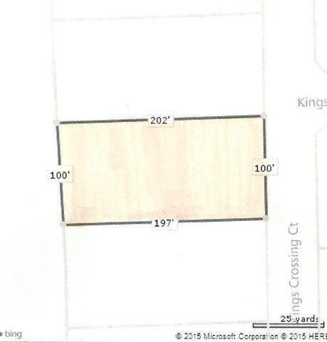 124 Kings Crossing Ct, Rockmart, GA 30153