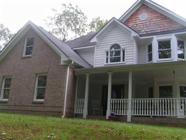 773 Old Kerns Rd, Dawsonville, GA 30534