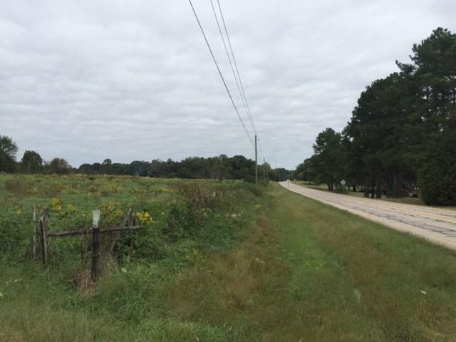 103 Highway 60, Hoschton, GA 30548