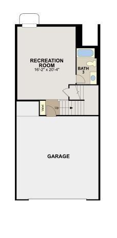 1760 Alec Place #009, Atlanta, GA 30329