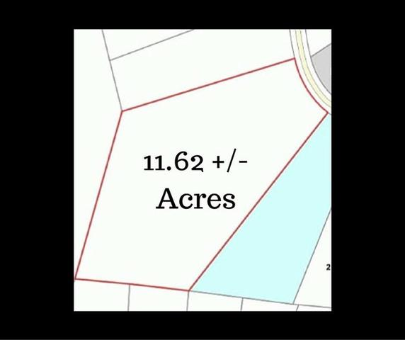0 Ridgewood Dr, Pendergrass, GA 30567
