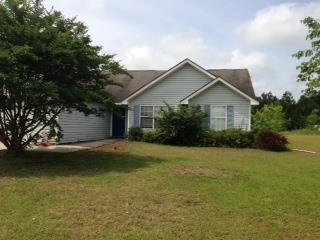 1614 Rebekah Rd, Statesboro, GA