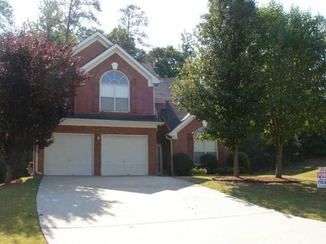 2880 Brannan Rd, Snellville, GA 30039