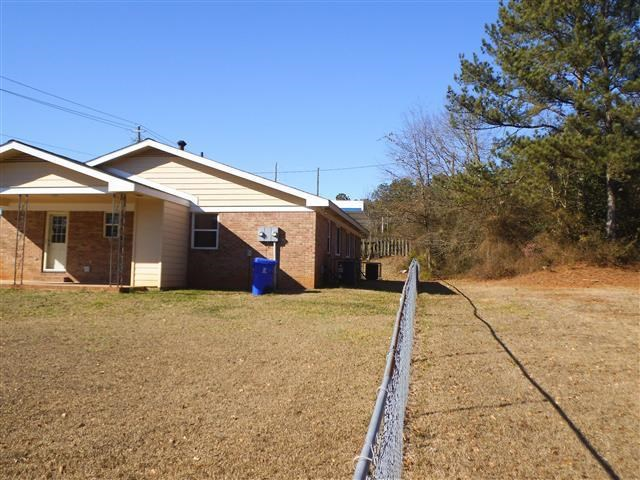 995 Sigman Road, Conyers, GA 30012