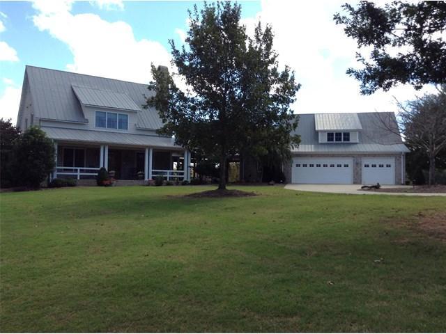 1310 Howard Lewis Rd, White Plains, GA