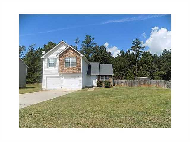 660 Meadows Lane, Social Circle, GA 30025